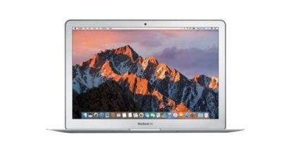 Apple MacBook Air MQD32HN