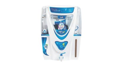 Aquagrand EPIC Water Purifier