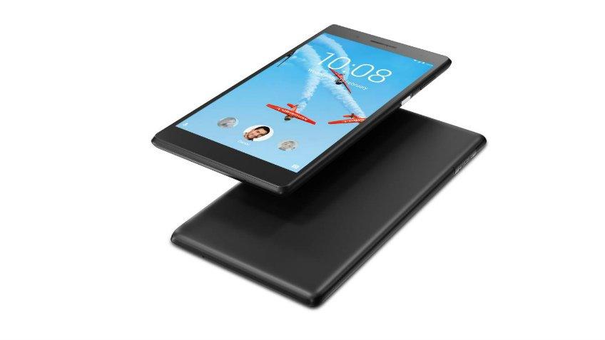 Lenovo Tab 7 Tablet