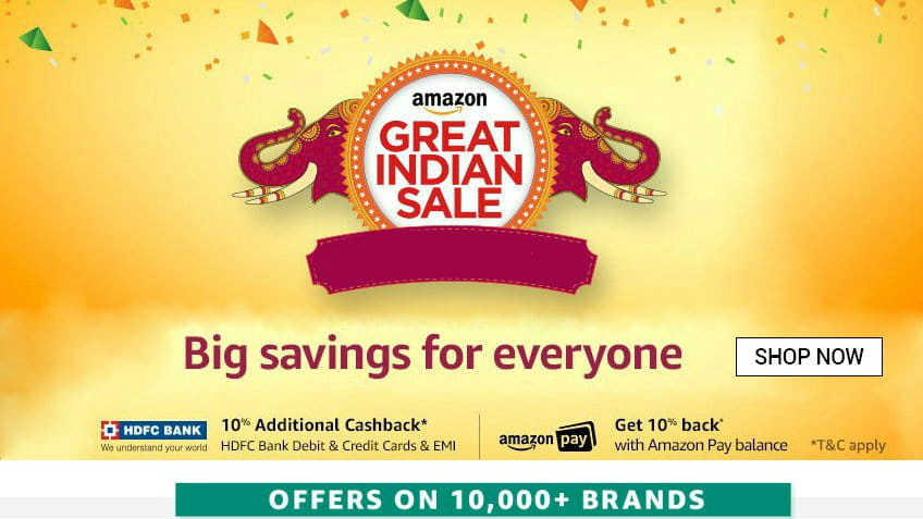 Great-Indian-Sale-amazon-offer
