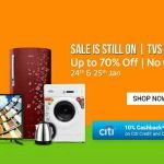 Republic-Day-Sale-on-TVs-Appliances