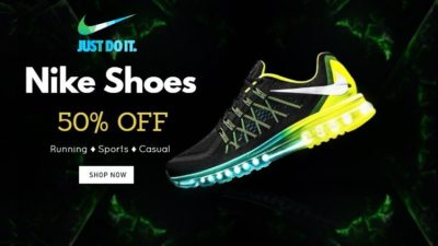 nike-shoes-new-50%-off