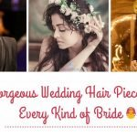 Wedding-Hair-Pieces