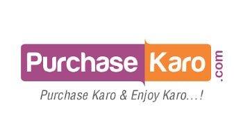 Purchasekaro logo