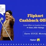 flipkart-cashback-offers-article-new-image