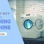 Washing-Maching-Buying-Guide