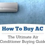 ac-buying-guide-featured