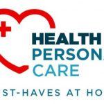 health care essentials on discount