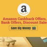 moneyback-offer-amazon-featured
