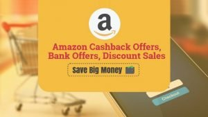 moneyback offer amazon featured