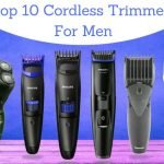 top-10-trimmers-for-men