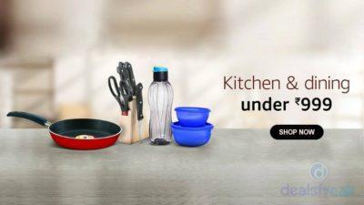 Kitchen Dining Sale