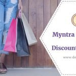 cashback-offers-from-myntra