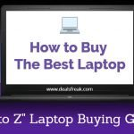 laptop-buying-guide-featured-image