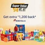 Amazon-Super-Value-Day