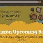 amazon-upcoming-sale-blog-image
