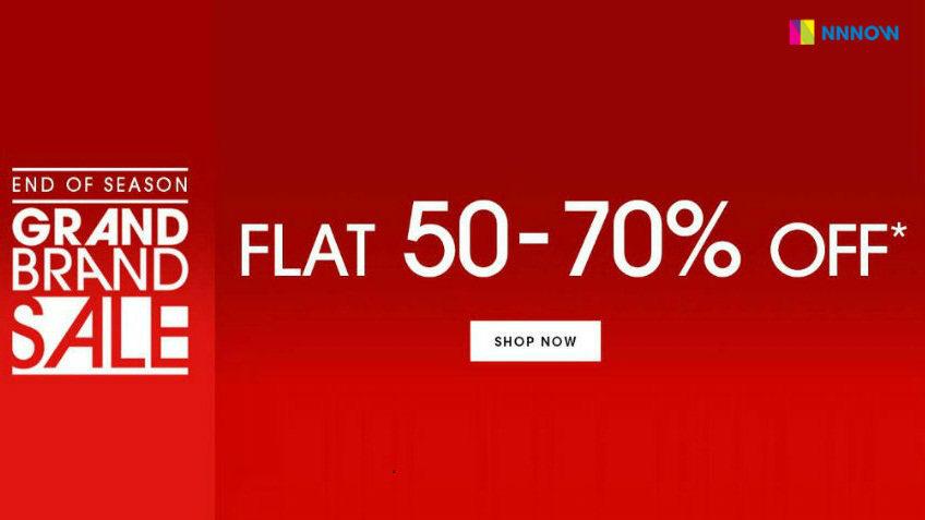 nnnow clearance sale