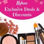nykaa-offers-blog-post