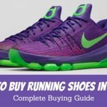 running-shoes-buying-guide-image