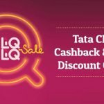 tata-cliq-cashback-offers-and-discounts