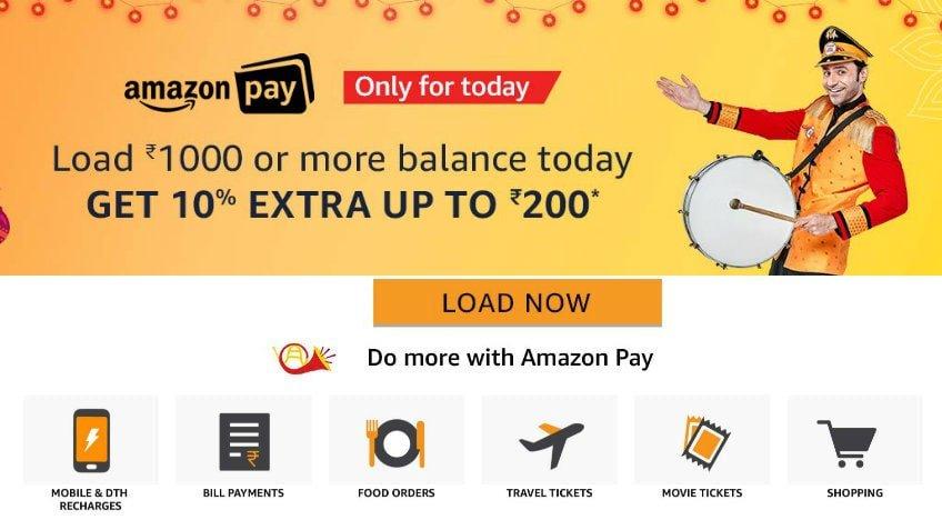 Amazon-Pay-balance-Oct