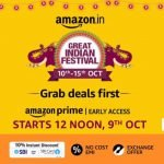 Amazon-Great-Indian-Sale-10th-15th-Oct-2018