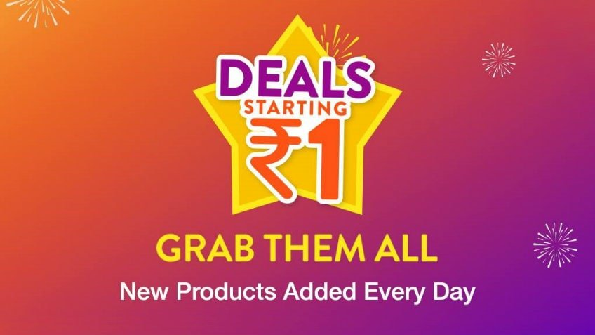 Deals Starting-Rs-1