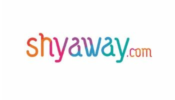 Women's Inner wear Online Shopping – Buy 5 panties for Rs. 599 Only