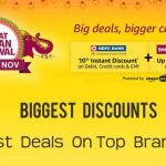 amazon-great-indian-festival-sale-november