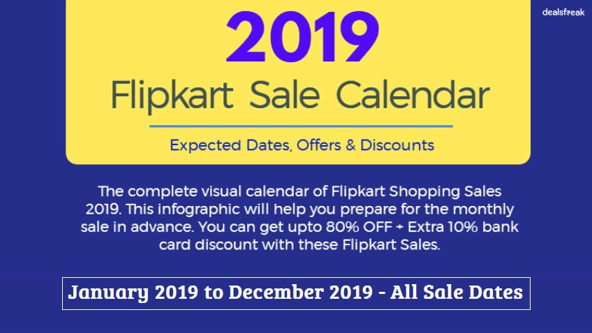 flipkart-sale-calendar-featured-image