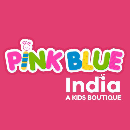 Best Summer Collection for Baby & Kids Clothes