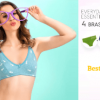 clovia bra offer 2019