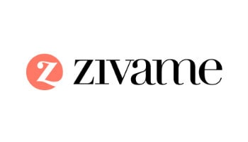 Zivame Lingerie Sale Extra 10% OFF on Minimum Order of Rs. 999
