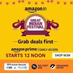 Amazon-Great-Indian-Sale-Blog-Banner