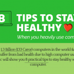 tips-to-stay-healthy-featured image
