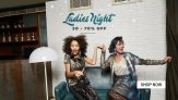 Myntra Ladies Night Sale – 30% to 50% OFF + 15% ICICI Bank Instant Discount