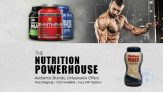 Nutrition & Supplements Get Upto 40% OFF at ShopClues