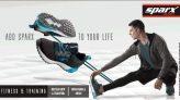 Sparx Men Running Shoes Online on Flipkart (Upto 50% OFF)
