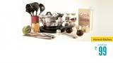 Kitchen & Dining Products Online, Under Rs. 99 At Flipkart