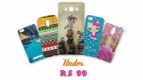 Mobile Cases Under Rs 99 At Flipkart – (Best Offer You Can Get)