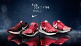 Nike Shoes Online, Latest Running & Sports Footwear (Min 50% OFF)