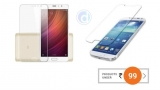 Shop For Mobile Screen Guards Under Rs. 99